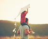Đàn ông hiện đại 'đổ vỏ': Khờ dại hay bản lĩnh?
