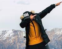 5 GIỜ biến người bình thường thành một người đàn ông thành công