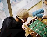 5 board game anh em có thể chơi trong thời gian rảnh