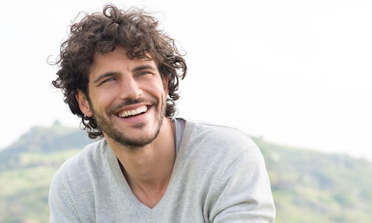 10 cái LẦN ĐẦU TIÊN trong cuộc đời mà đàn ông nào cũng trải qua