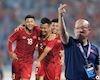 Điểm nóng ngày 11/4: Thầy Park gọi 100 cầu thủ cho vòng loại World Cup và SEA Games