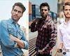 6 lỗi sai cơ bản nam giới thường mắc phải khi mặc áo sơ mi
