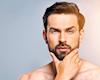 5 thói quen nên làm trước khi đi ngủ để da sạch mụn