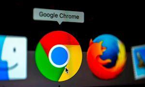 Cách tắt hẳn trình duyệt Chrome anh em cần biết khi nguyên nhân chậm máy tính là ở đây