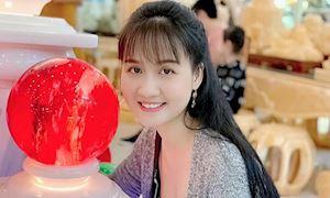 Huỳnh Hải Như: Không cần nhiều thiết bị cho niềm đam mê ca hát livestream