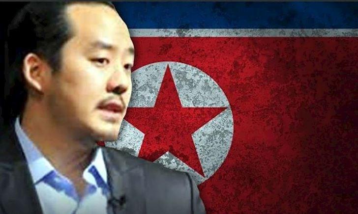 Truy tìm Dân phòng Cheollima - Kỳ 7: Adrian Hong, nhà hoạt động hay đặc vụ CIA?