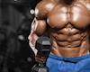 3 bài tập cần tránh khi tập nặng vì sẽ dễ gây chấn thương