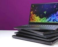 Bí quyết chọn mua laptop chiến game đỉnh trên cả tuyệt vời cần thiết cho anh em đây