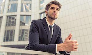 7 cách giúp đàn ông sống và làm việc có kế hoạch hơn