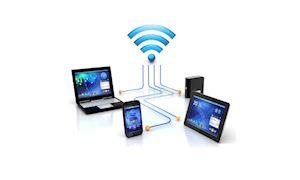 Mua cục WiFi hay dùng điện thoại phát 4G để sống ảo đã hơn khi đi du lịch?