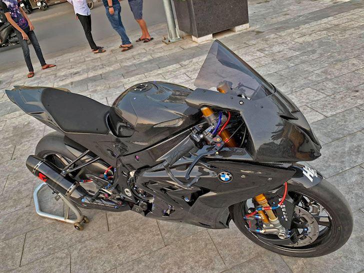 BMW-S1000RR-SBK