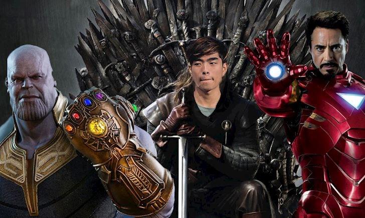"""Số phận của """"nhà Stark"""" trong tháng 4 sẽ ra sao?"""