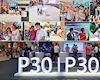 Huawei mở bán P30 Series tại Việt Nam, tín đồ yêu thích nhiếp ảnh chỉ cần 7,49 triệu là mua được