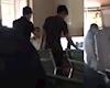 Nam thanh niên bị ông chủ Nét đấm vỡ mồm vì dám hack PUBG ở quán