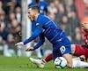 CLIP: Xỉ nhục Hazard, Fabinho nhận mưa gạch đá từ cộng đồng mạng