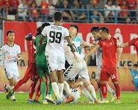 CLIP - 'Võ League' lại khiến bóng đá Việt Nam một phen nhức nhối