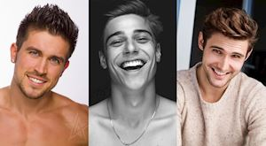 7 món ăn cần biết giúp răng trắng sáng dành cho nam giới hiện đại