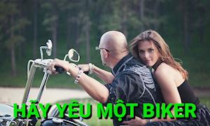 7 tính cách hấp dẫn của một Biker