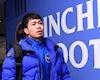 Lịch thi đấu bóng đá hôm nay 17/4: Quang Hải gọi, Công Phượng trả lời