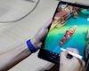 Apple tung loạt video hướng dẫn người dùng iPad Pro tận dụng tối đa sức mạnh của máy để hoàn thành mọi việc