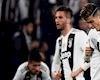 CLIP: Ronaldo rời Champions League, Juventus mất hơn 400 triệu euro