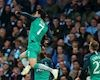 HIGHLIGHT: Son Heung-min bay cao, Tottenham vào bán kết Champions League