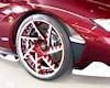 Siêu phẩm Lamborghini Centenario độ độc nhất thế giới