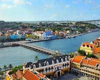 CLIP: Curacao - chân dung 'Tiểu Hà Lan' đối đầu Việt Nam ở King's Cup 2019