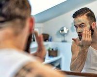 8 loại mặt nạ trị mụn khuyên dùng cho từng loại da nam giới