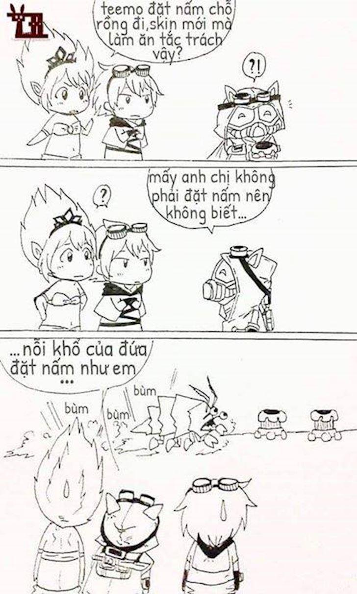Tong hop nhung tac pham an tuong game thu quoc te cua hoa sy Viet Nam