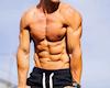 6 loại thực phẩm ảnh hưởng xấu đến cân nặng nhưng ít được chú ý