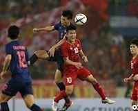 Bị HLV châu Âu ngoảnh mặt, bóng đá Thái Lan muốn 'bắt chước' Việt Nam