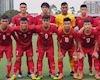 Kết quả U18 Việt Nam: Không thể thắng Myanmar