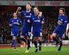 Lịch thi đấu bóng đá hôm nay 22/4: Chelsea liệu còn động lực?