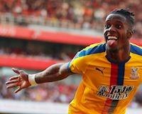 HIGHLIGHT: Cựu sao MU tỏa sáng, Arsenal tan nát sân nhà