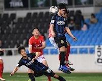 CLIP: 'Công Phượng thích hợp với K-League, trừ...Incheon United'