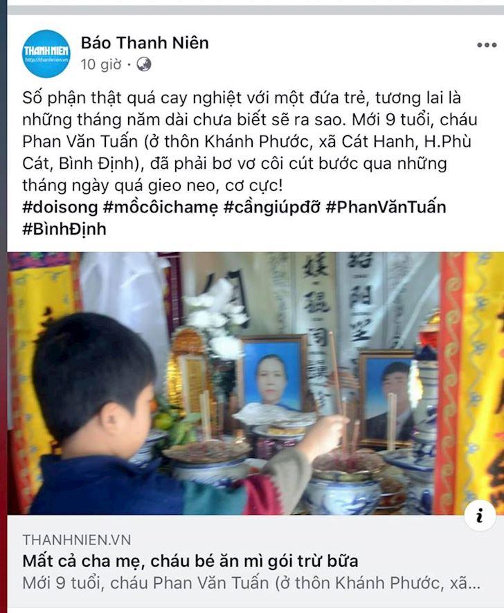 Nha phat hanh tang rieng mot bieu tuong de tri an long hao tam cua game thu