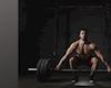 7 quy luật tập luyện để đạt hiệu quả cao mà anh em nên tuân thủ