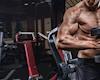 6 bài tập tác động lên hầu hết các nhóm cơ ngực giúp ngực dày và cắt nét hơn