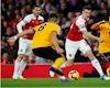 Nhận định Wolves vs Arsenal: Khiêu vũ với Bầy Sói