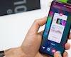Cài ứng dụng thần thánh này sẽ giúp điện thoại Android của bạn thao tác bằng cử chỉ ngon hơn iPhone