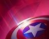 Chiếc khiên của Captain America chuẩn bị được đưa vào thành trang bị trong game sinh tồn
