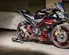 Yamaha R15 V2 độ cực ngầu
