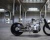 Mô tô động cơ khủng 1.800cc của BMW sắp xuất hiện