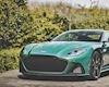 Aston Martin DBS 59 - siêu xe đặc biệt tiền nhiều chưa chắc mua được