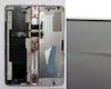 Phát hiện lỗi lớn trong thiết kế khiến Samsung Fold rất dễ hư hỏng