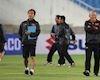 Cầu thủ Việt kiều: HLV Park Hang-seo đích thân đi 'soi giò'