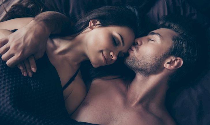21 gợi ý chúc ngủ ngon để anh em tự tin 'lấy le' với gái