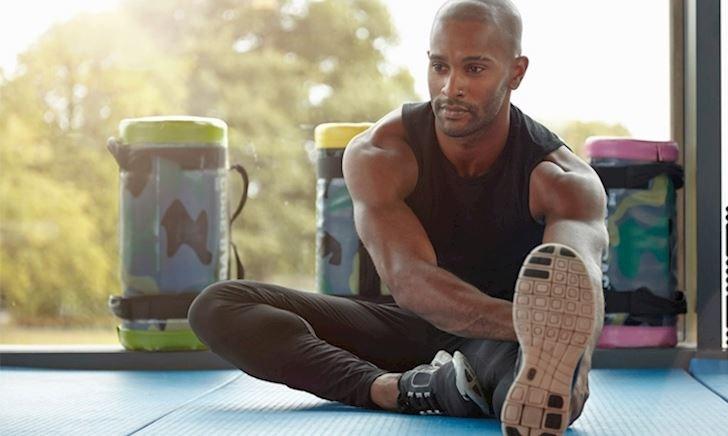 3 thói quen xấu ảnh hưởng không nhỏ đến việc tập luyện và cách khắc phục