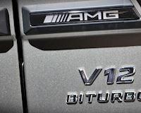 Ý nghĩa những ký hiệu trên xe mà rất nhiều người không biết là gì